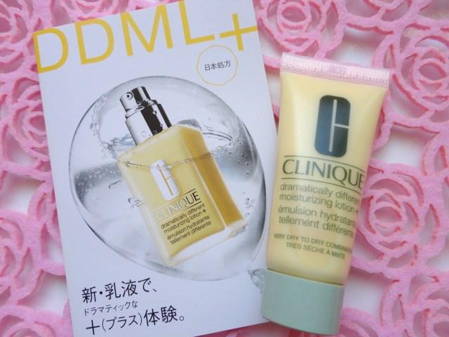 CL2.jpg