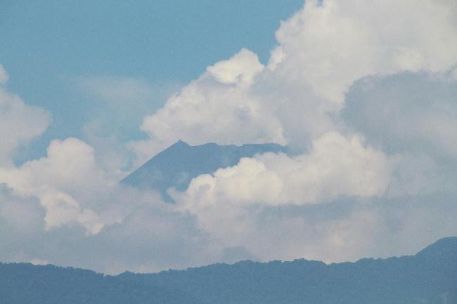 17日 12-23 富士山1