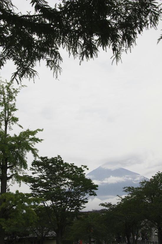 富士宮浅間神社-3