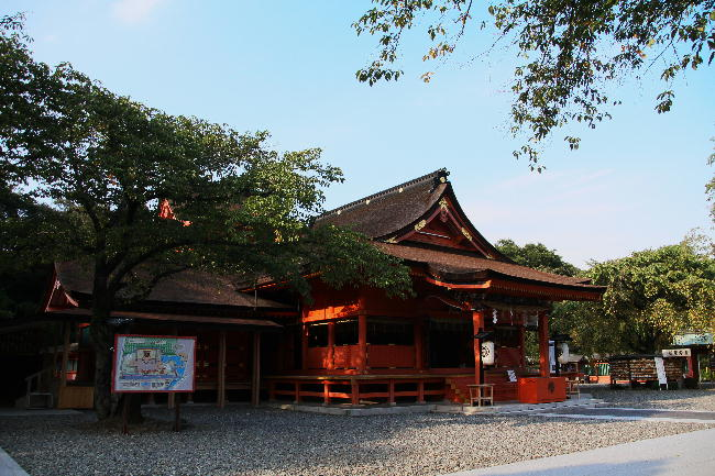 富士宮浅間神社-3-0