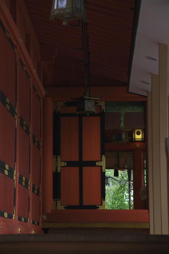 富士宮浅間神社-6-0