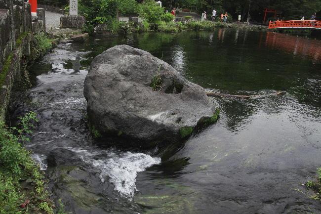 富士宮浅間神社-8