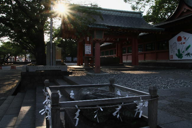富士宮浅間神社-15-2鉾立石