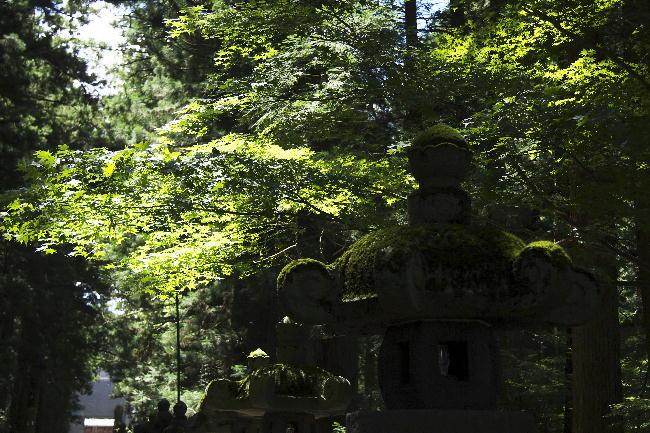 富士吉田浅間神社-3