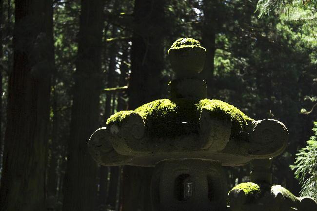 富士吉田浅間神社-6
