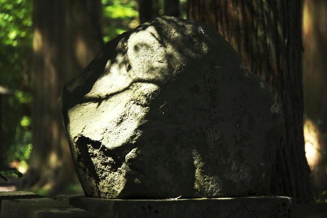 富士吉田浅間神社-12