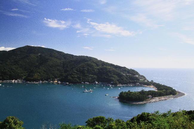 西伊豆-14戸田海岸-752