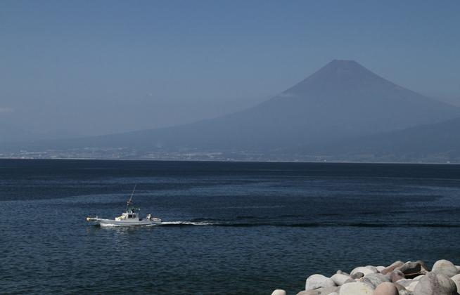 戸田御浜海岸-209-1