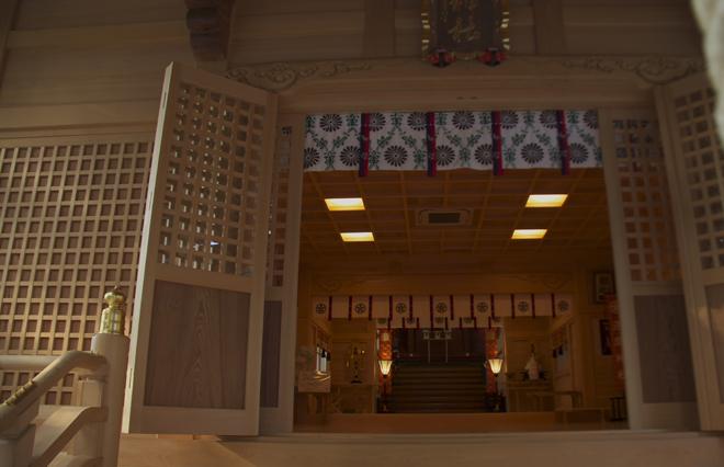 すやま浅間神社-914-3