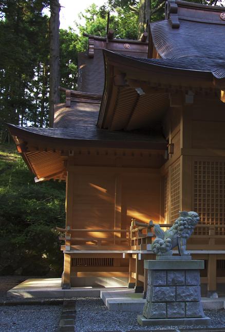 すやま浅間神社-912-1
