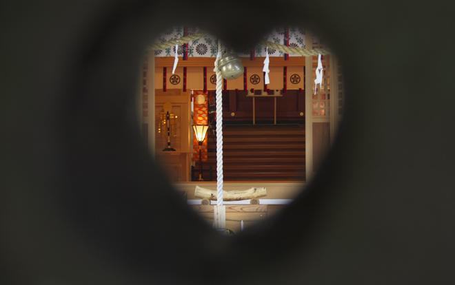 すやま浅間神社-907