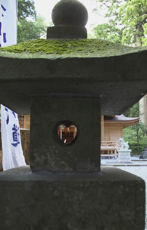 すやま浅間神社-910-1