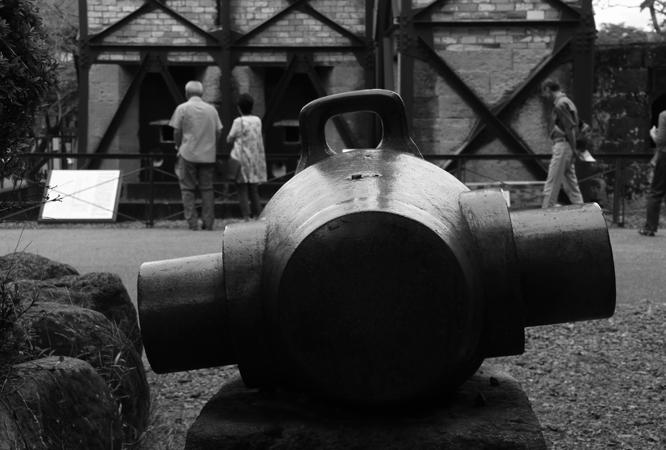 反射炉-998-2