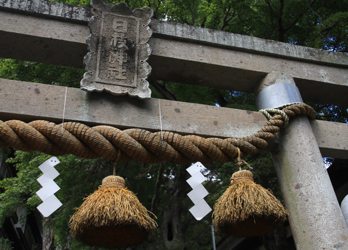 日枝神社-066-2