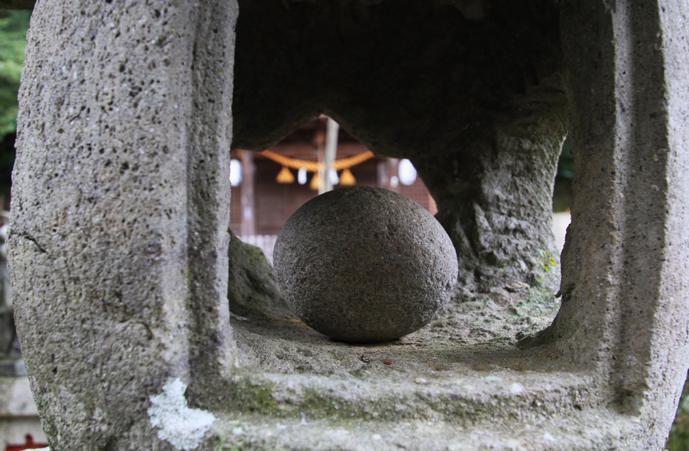 日枝神社-077-4