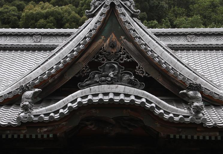 修善寺-882-9