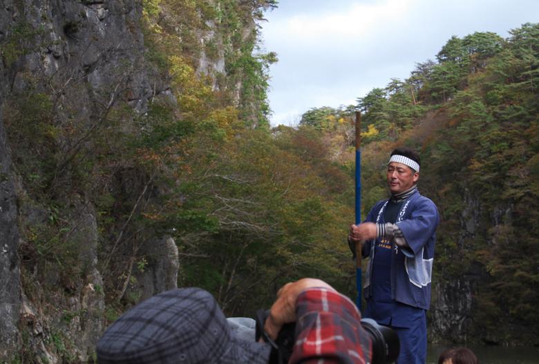 猊鼻渓-417-3