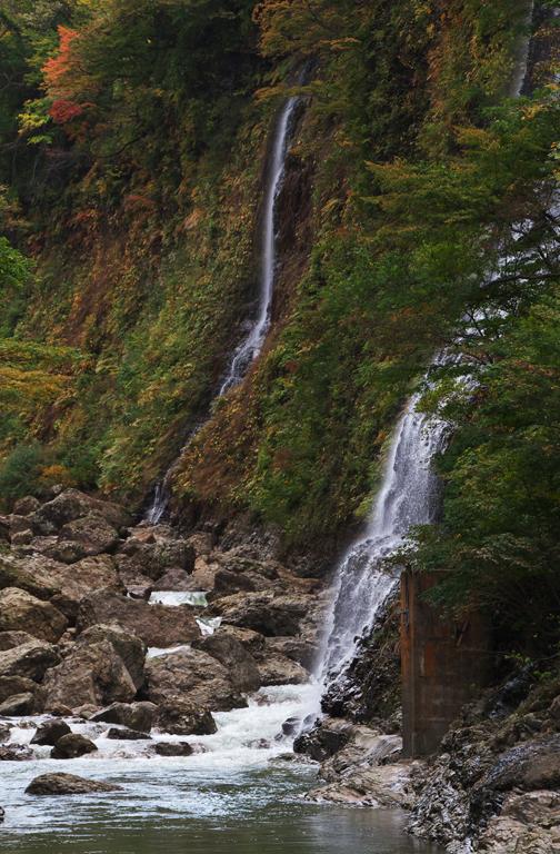 子安峡-580-3