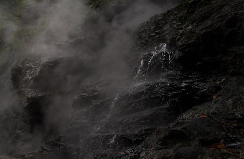 子安峡-599-2