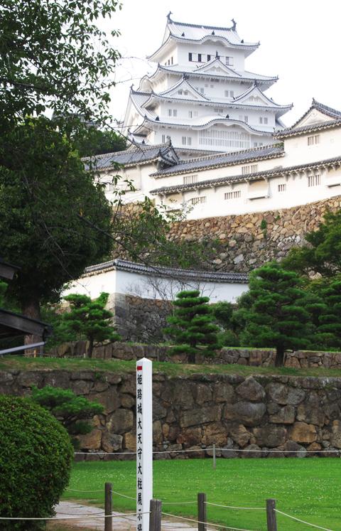 姫路城-776-1