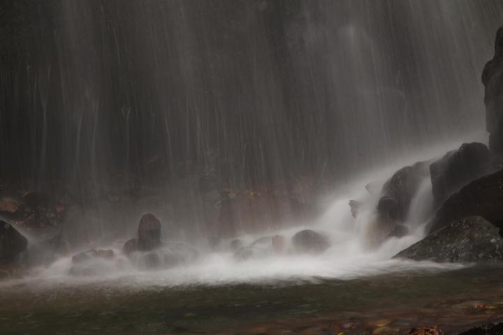 八岳の滝-416-2