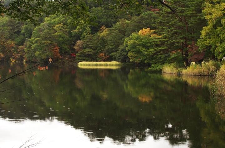 松原湖-420-1