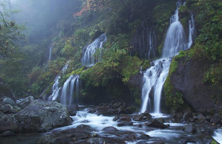 土龍の滝-443-2