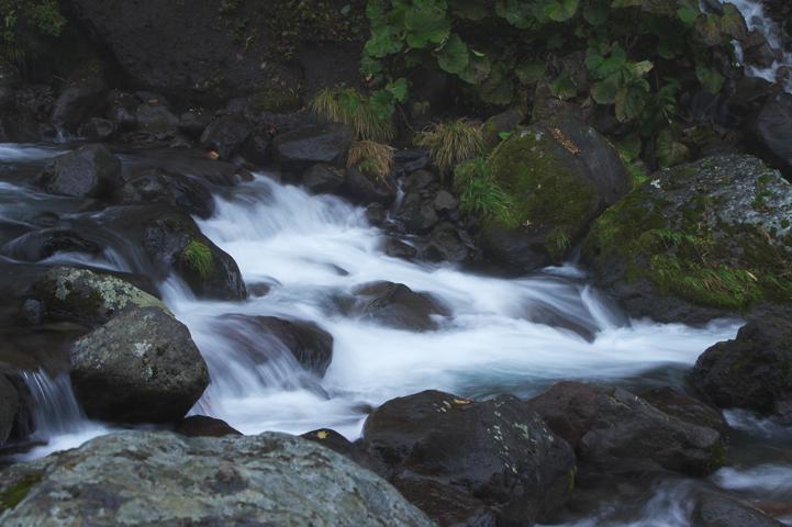 吐龍の滝-449-3