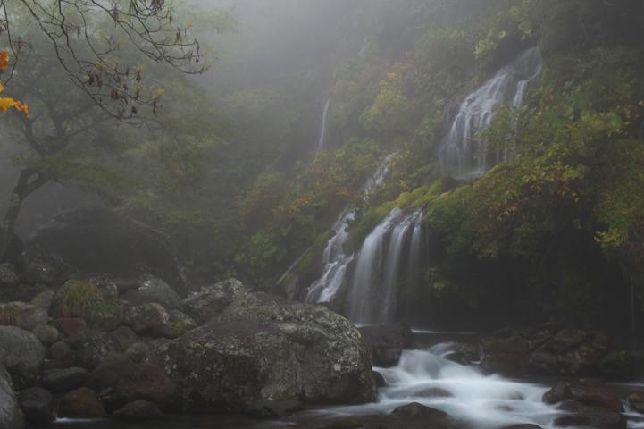 吐龍の滝-459-3