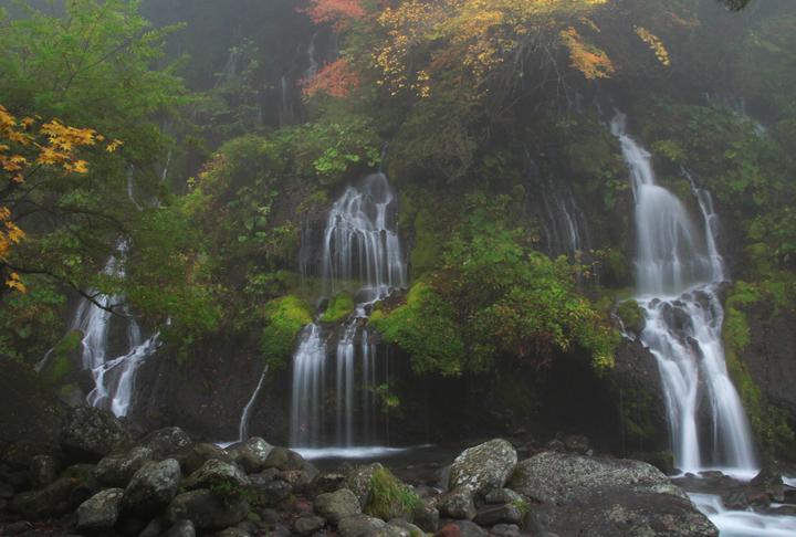 吐龍の滝-482-1