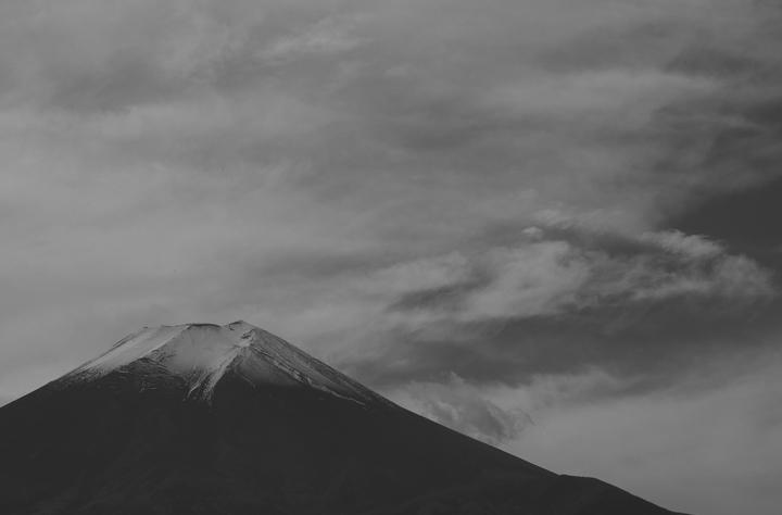 富士山-893-2