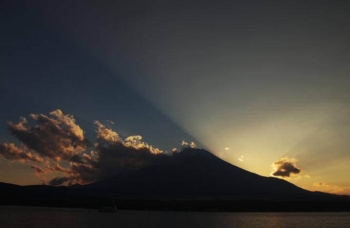 山中湖-186-5