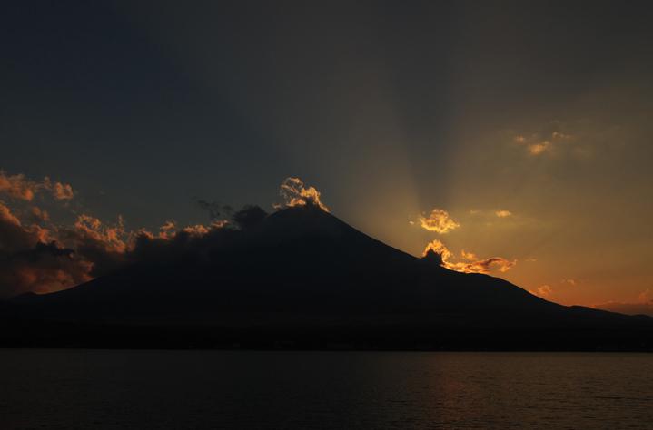 山中湖-194-3