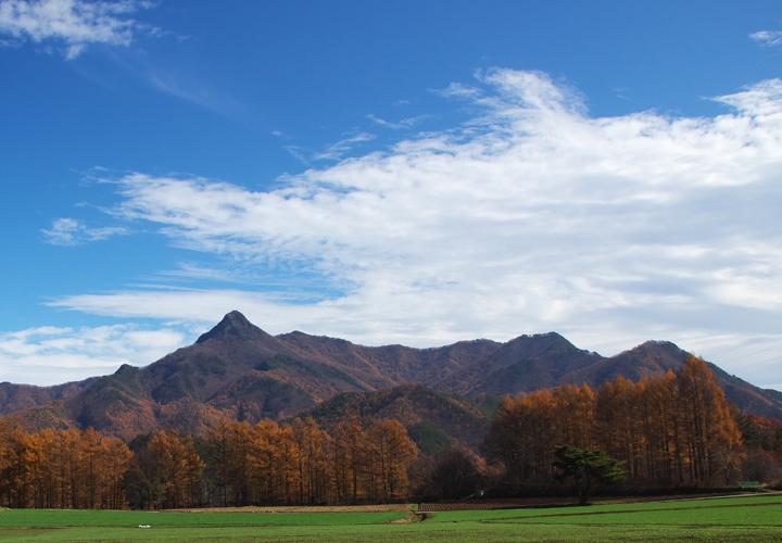 金峰山-688-1