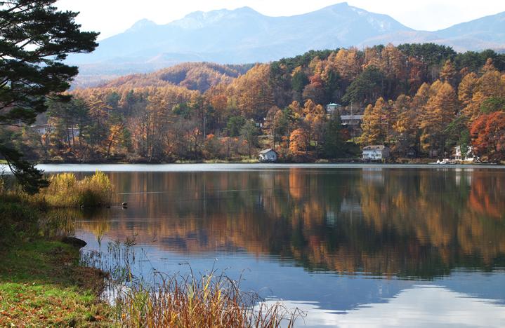松原湖-698-1