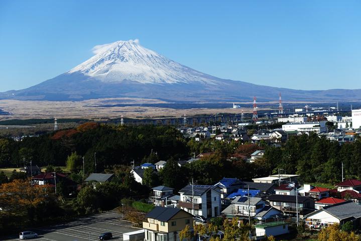 11月22 13-17 富士山-6