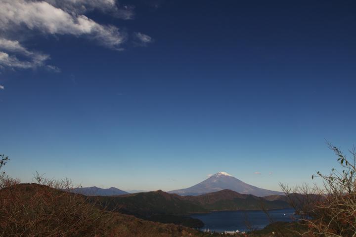 箱根大観山-031