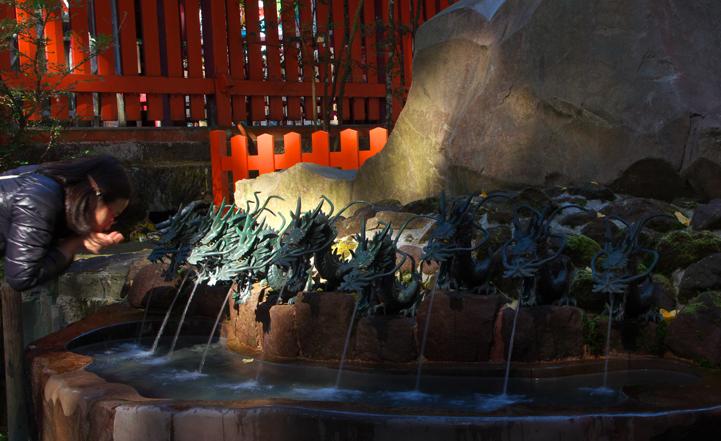 箱根神社-122-3