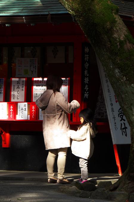 箱根神社-068-3