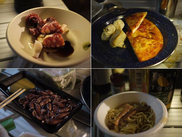 20130504夕食1