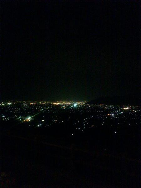 20130505夜景