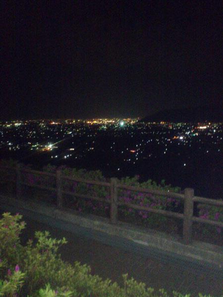 20130505夜景2