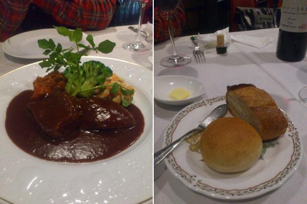 20130505夕食3