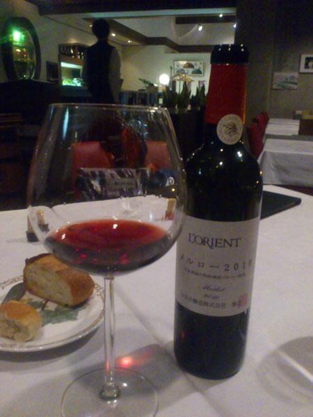 20130505ワイン