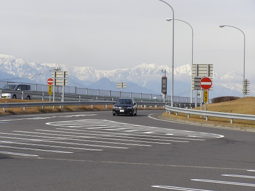 20141116azusa0.jpg