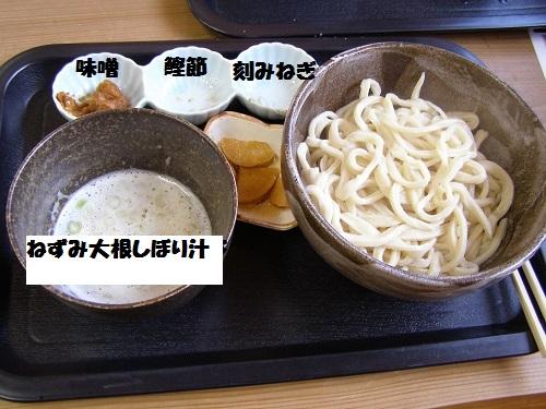20141116udon.jpg