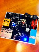 board1_2