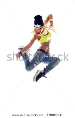stock-photo-young-beautiful-dancer-posing-on-studio-background-178023341.jpg