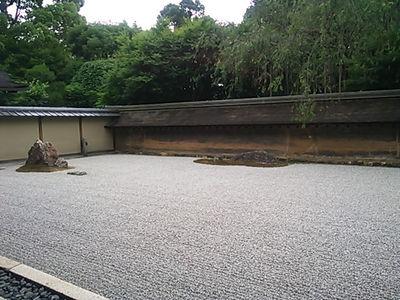 ryoanji4.jpg