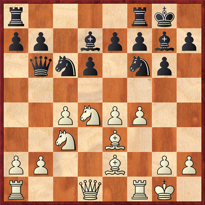 position1-1